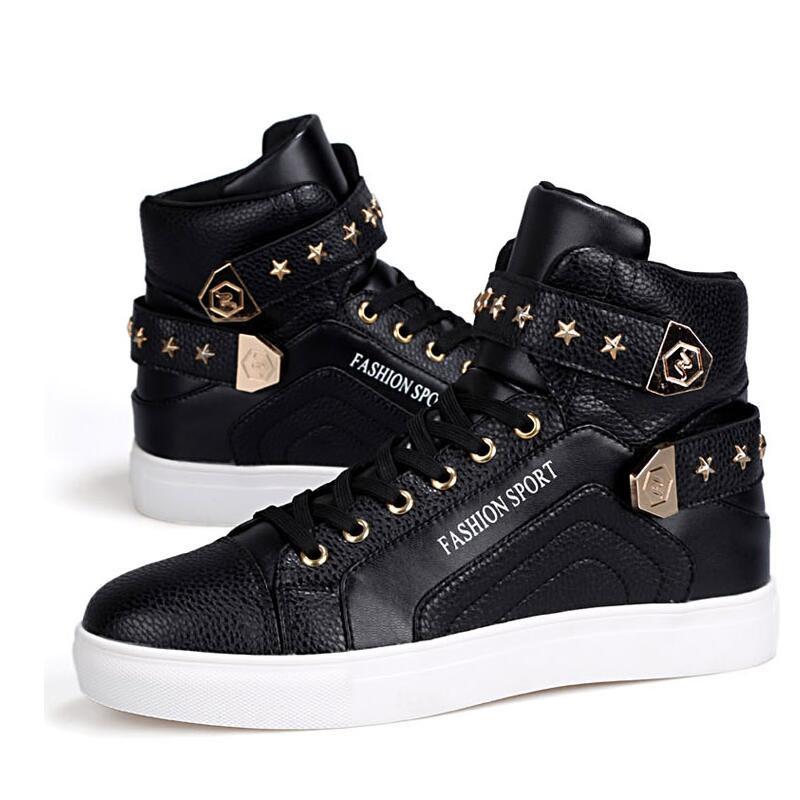 top luxury sneakers