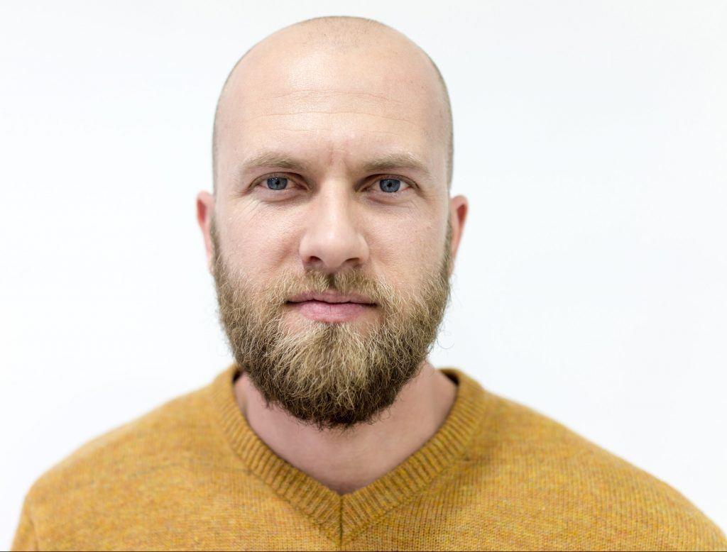 bald-with-a-beard-e1481282209939-1024x77