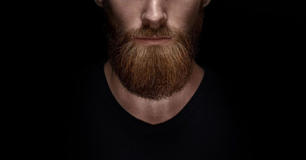 how-to-use-and-apply-beard-balm-featured-image-final